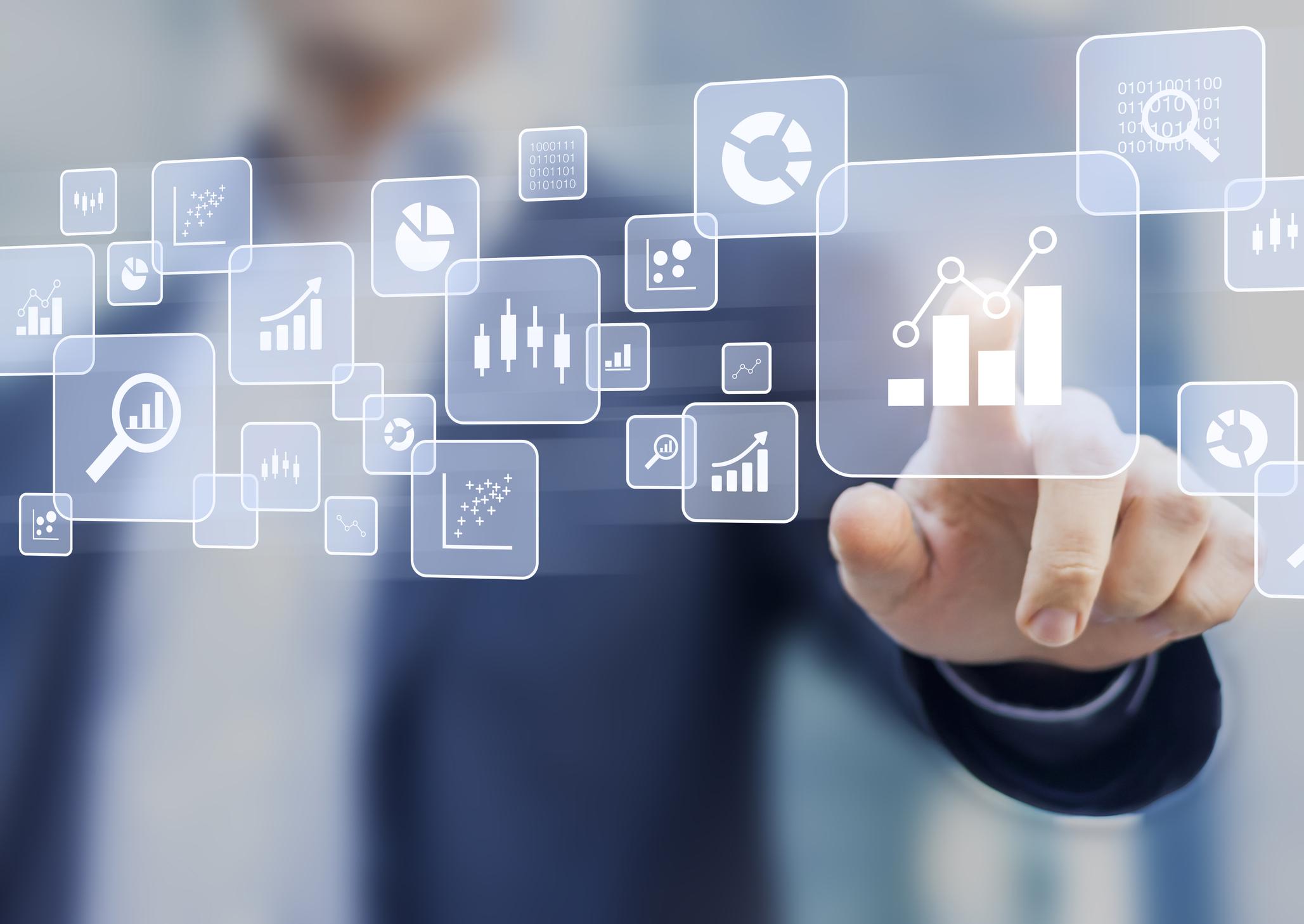 Virtual Data Analytics.jpg