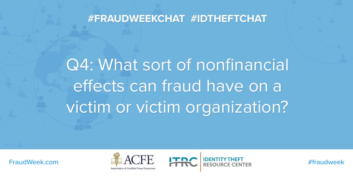 Q4-fraudweekchat.jpg