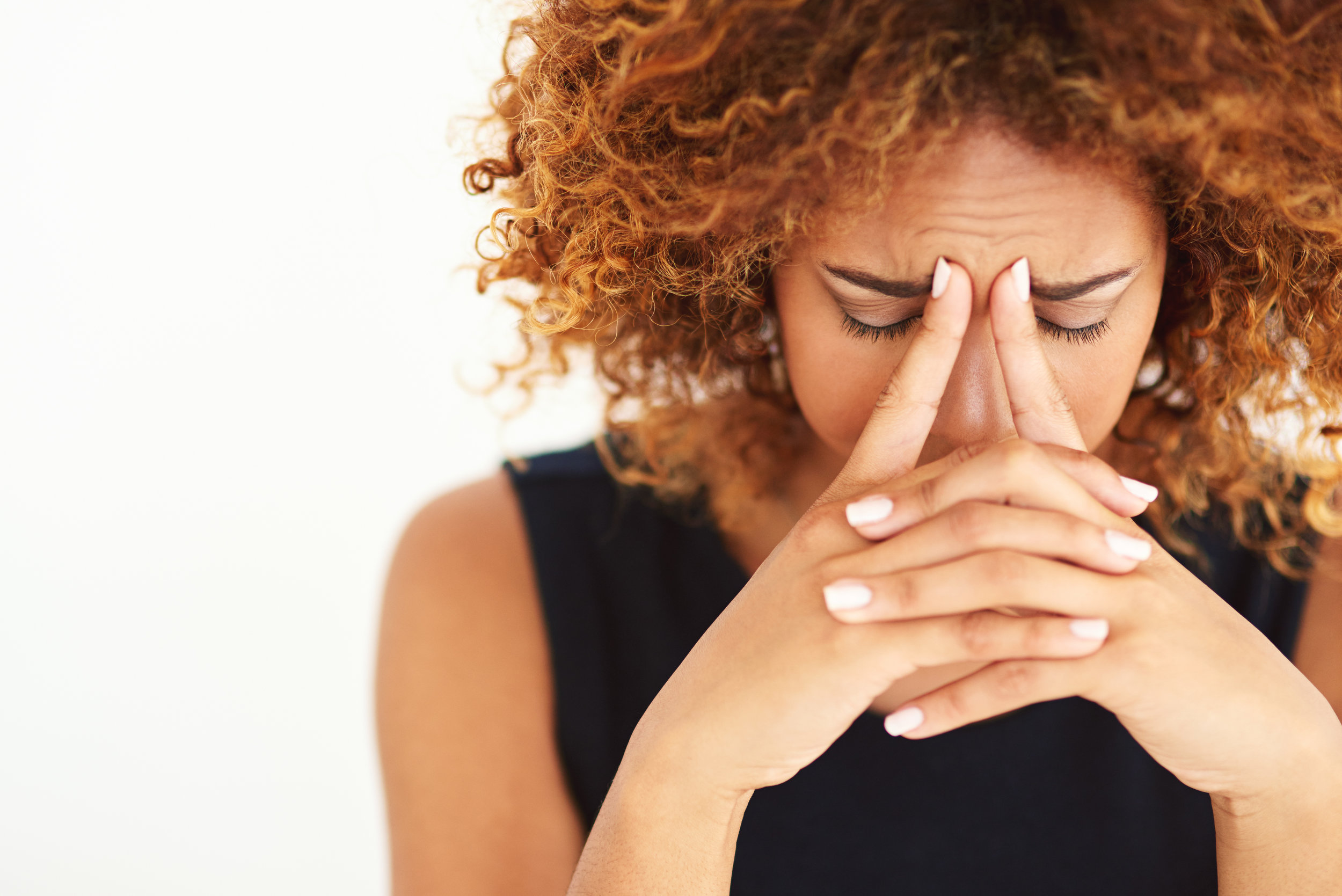 Frustrated Woman.jpg