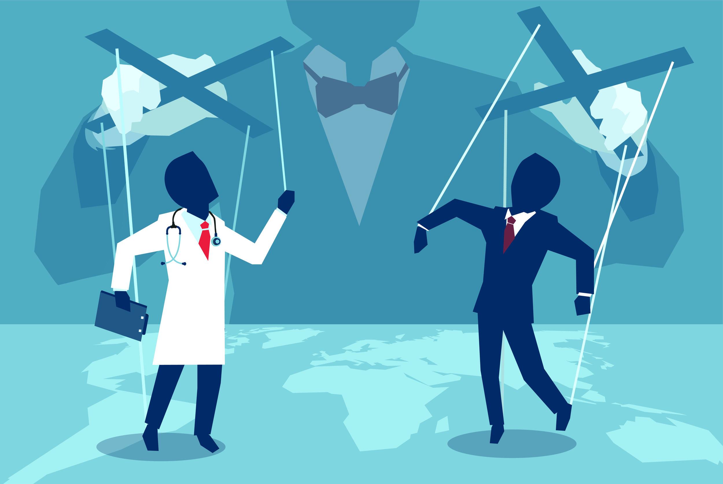 Health care fraud doctor.jpg