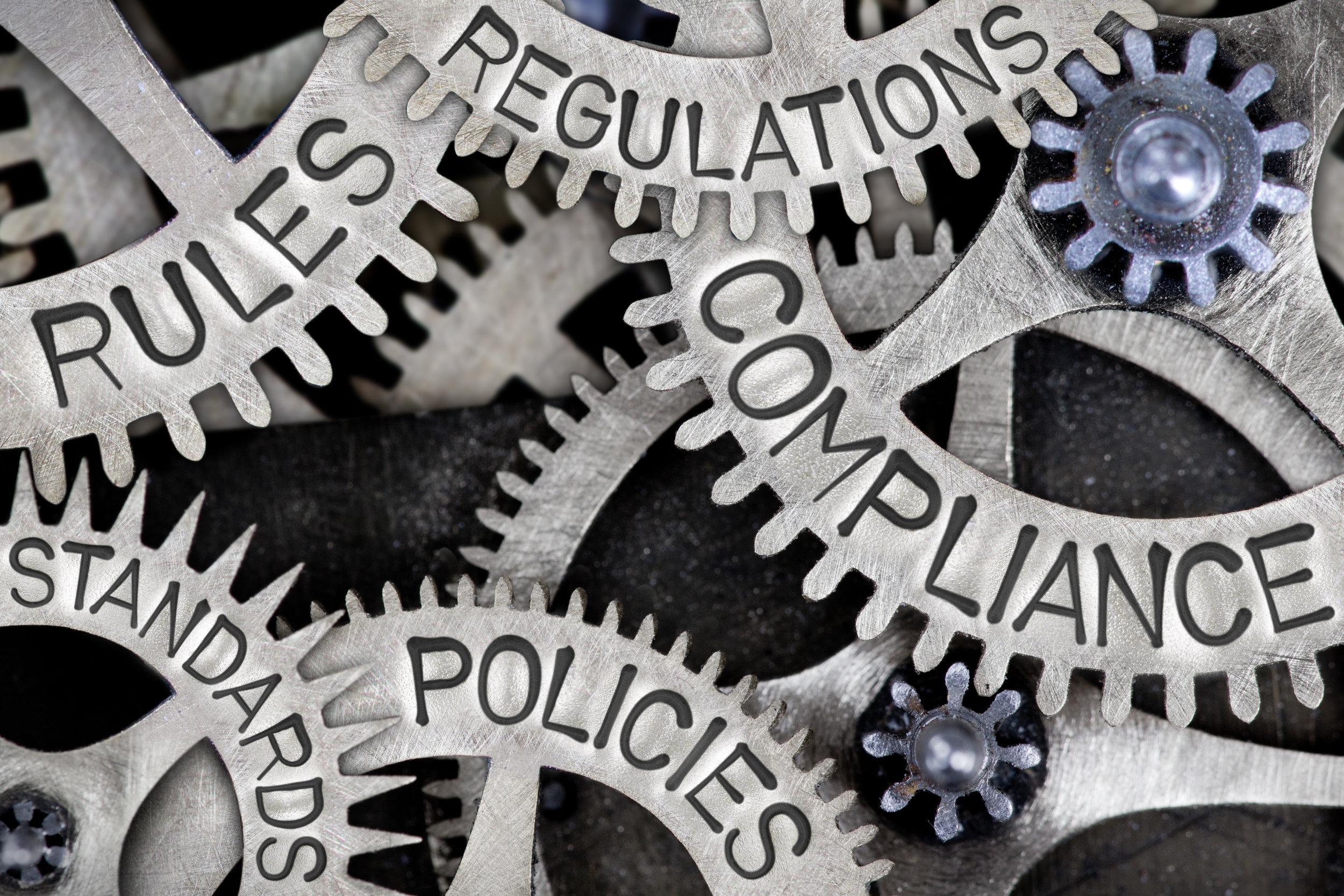 Standards-Policies-Rules_Gears.jpg