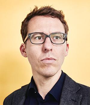 Bastian-Obermayer-headshot.jpg