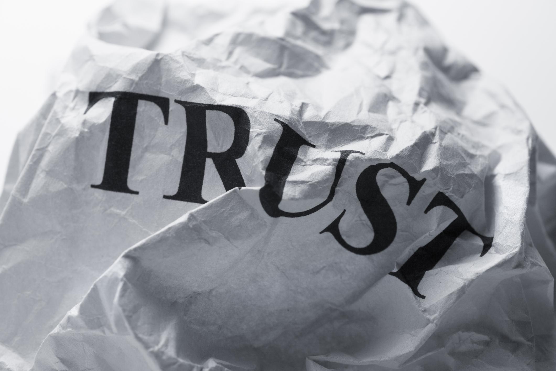 Trust_crumpled paper.jpg
