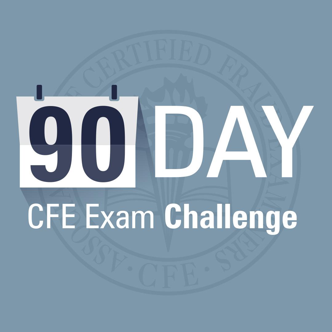 90-day-cfe-exam-challenge.jpg