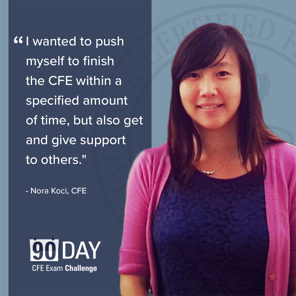 90-day-cfe-exam-challenge-koci.jpg
