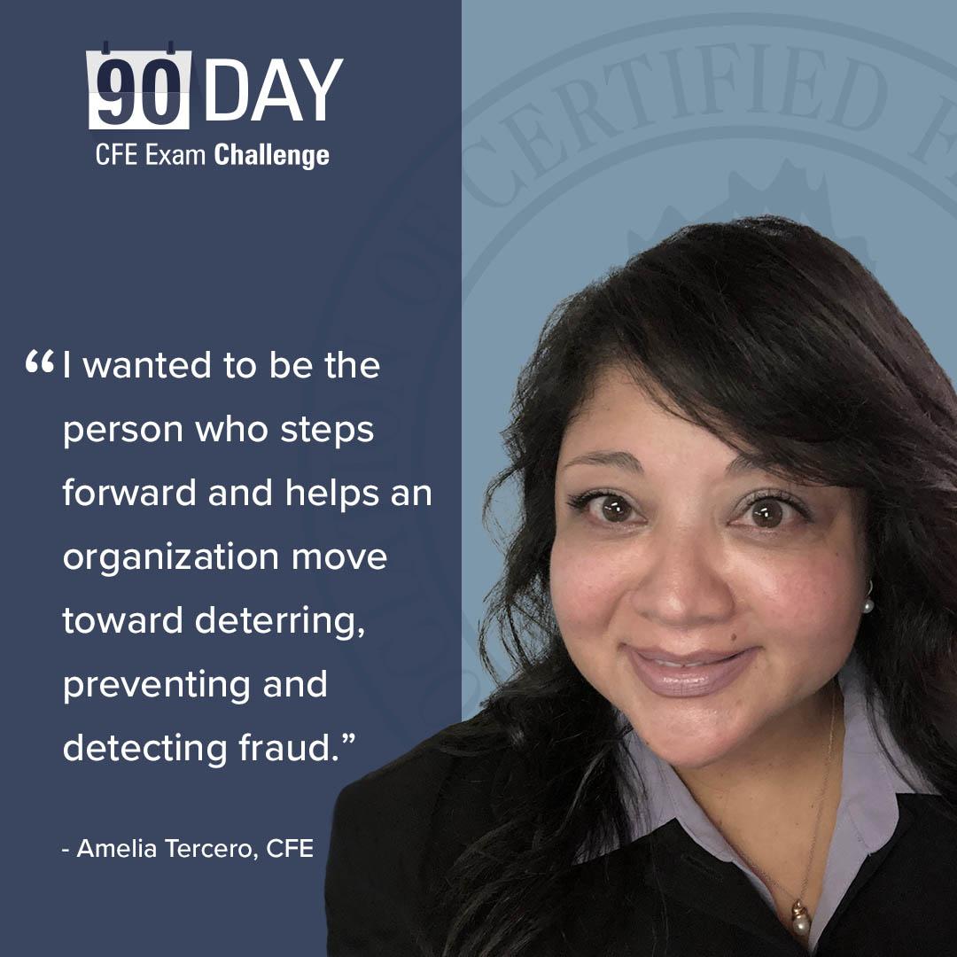 90-day-cfe-exam-challenge-tercero.jpg