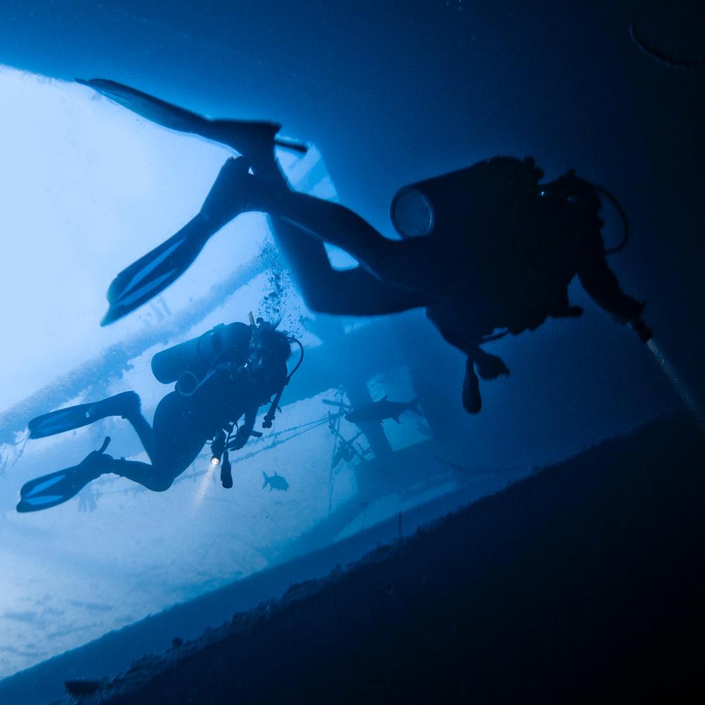 shipwreck-3.jpg