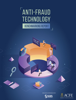 Benchmarking-Technology-Report-thumb.jpg