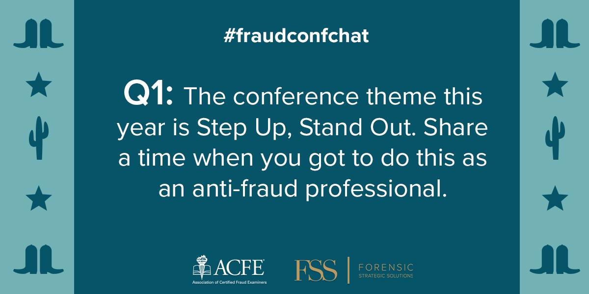 Q1-fraudconfchat.jpg
