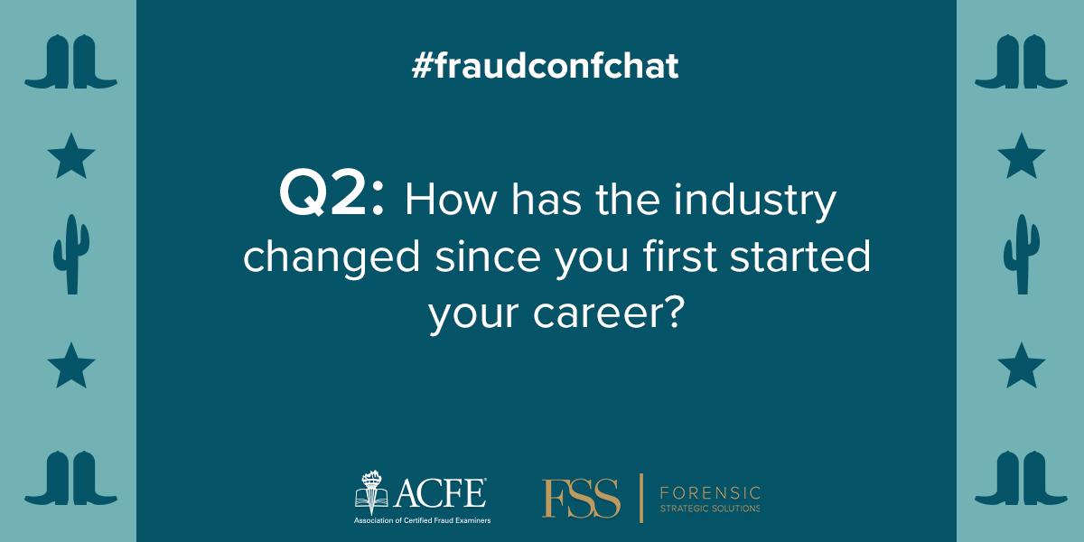 Q2-fraudconfchat.jpg