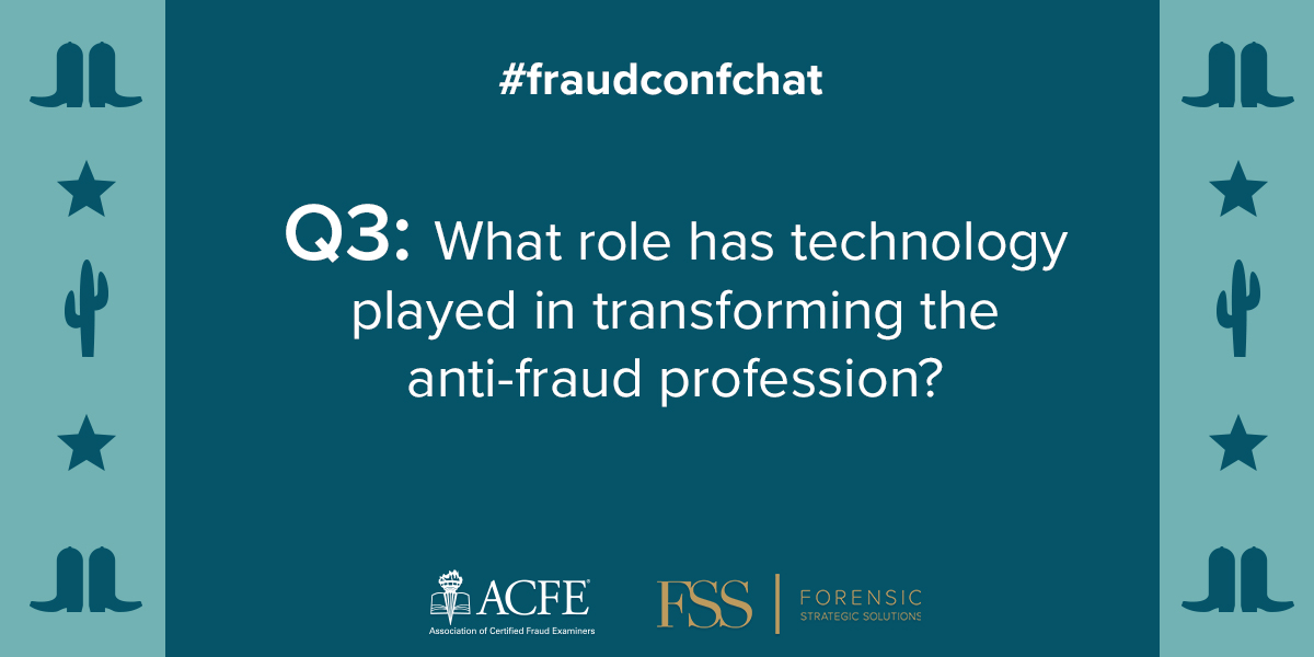 Q3-fraudconfchat.jpg