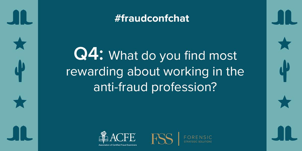 Q4-fraudconfchat.jpg