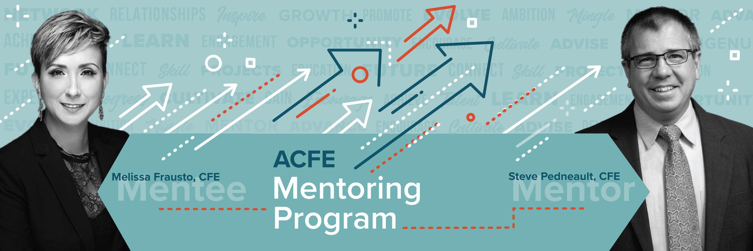 acfe-mentoring-success-banner.jpg