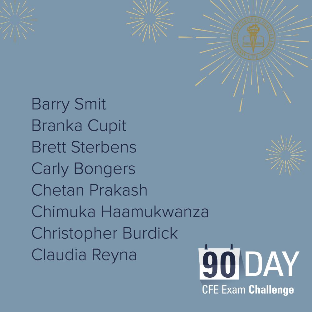 90-day-cfe-exam-challenge-winners-2.jpg