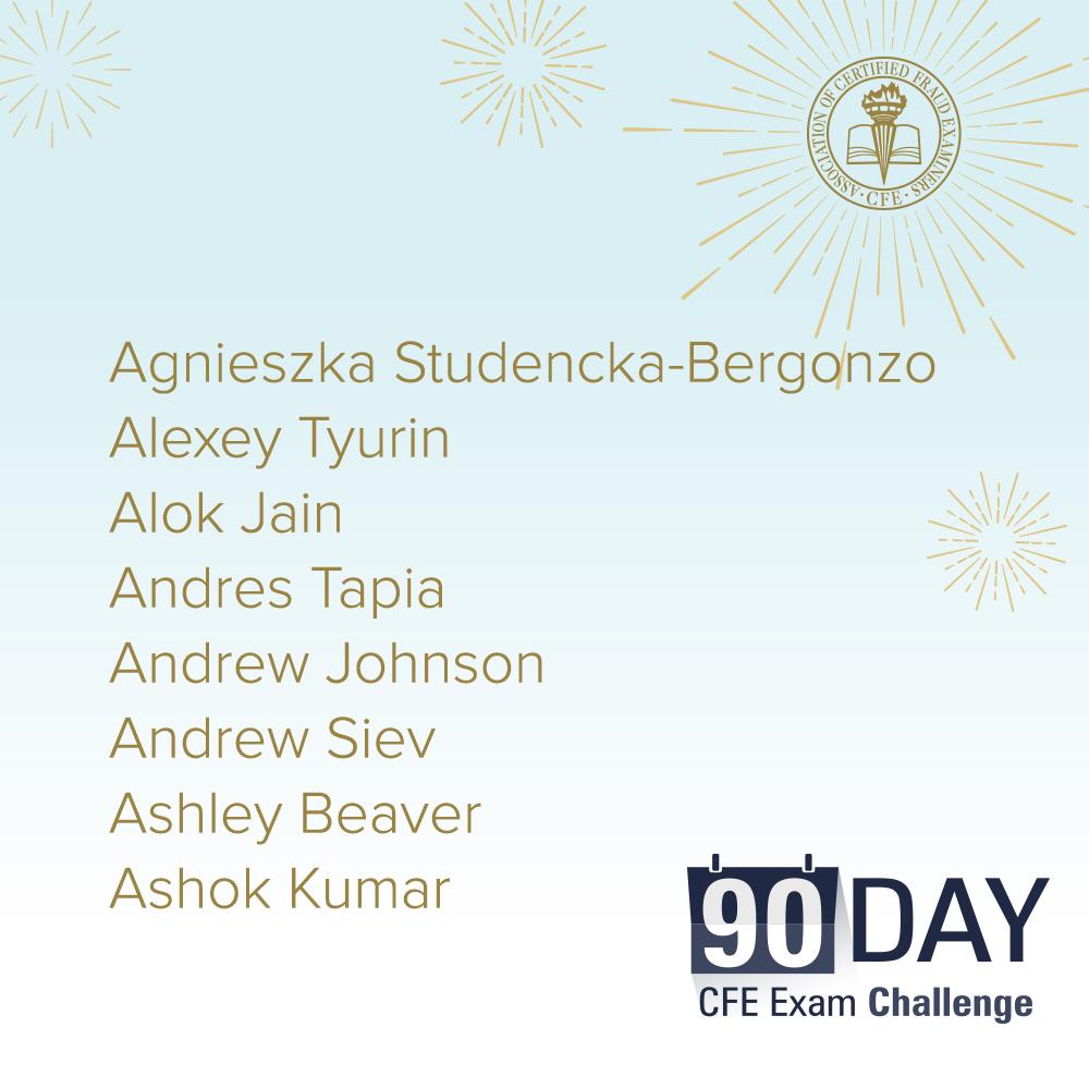 90-day-cfe-exam-challenge-winners-1.jpg