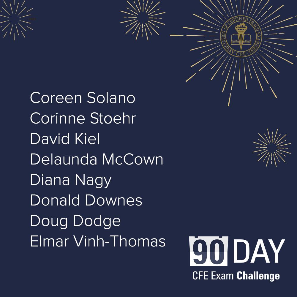 90-day-cfe-exam-challenge-winners-3.jpg