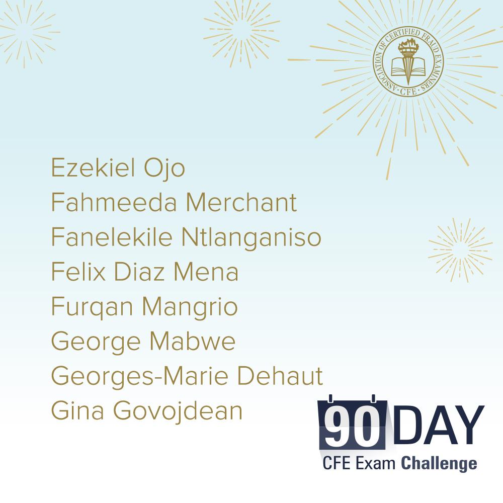90-day-cfe-exam-challenge-winners-4.jpg