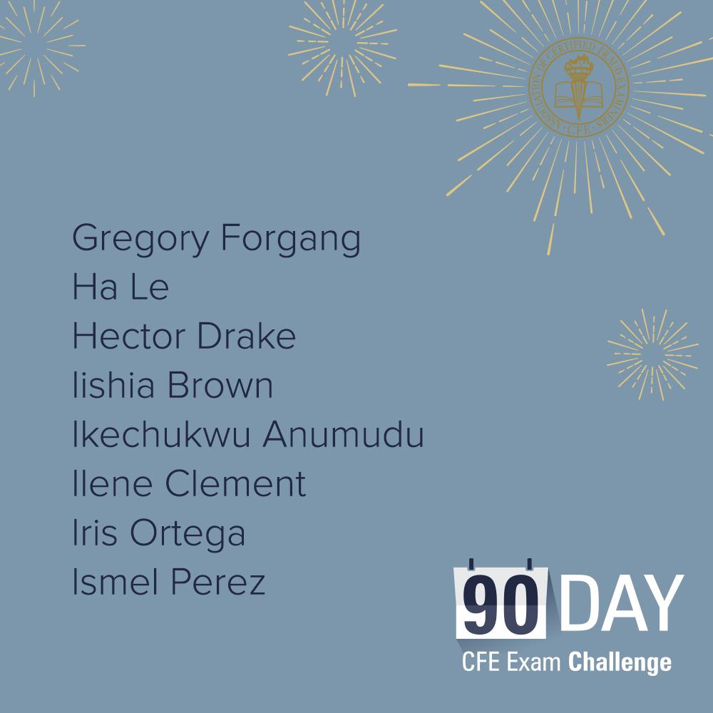 90-day-cfe-exam-challenge-winners-5.jpg