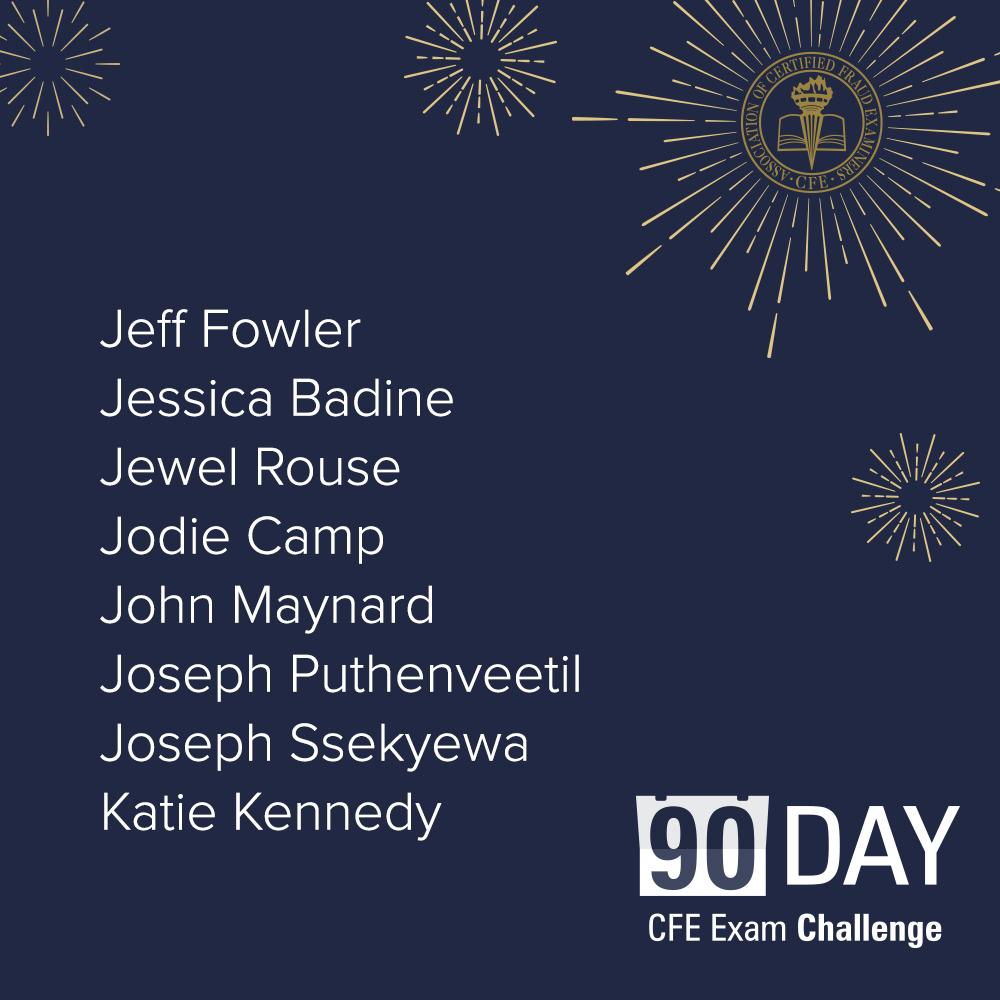 90-day-cfe-exam-challenge-winners-6.jpg