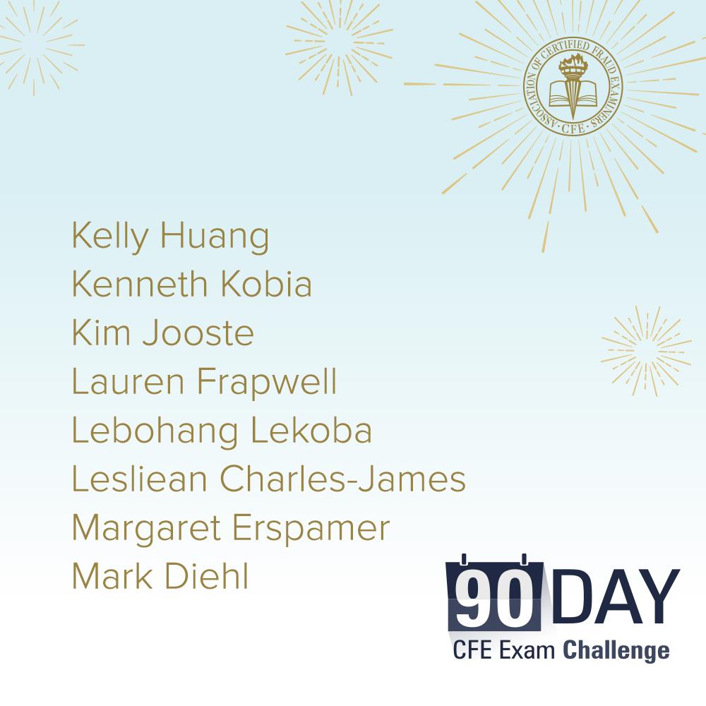 90-day-cfe-exam-challenge-winners-7.jpg