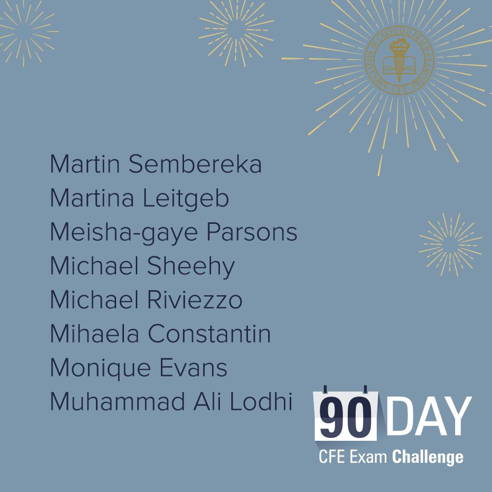 90-day-cfe-exam-challenge-winners-8.jpg