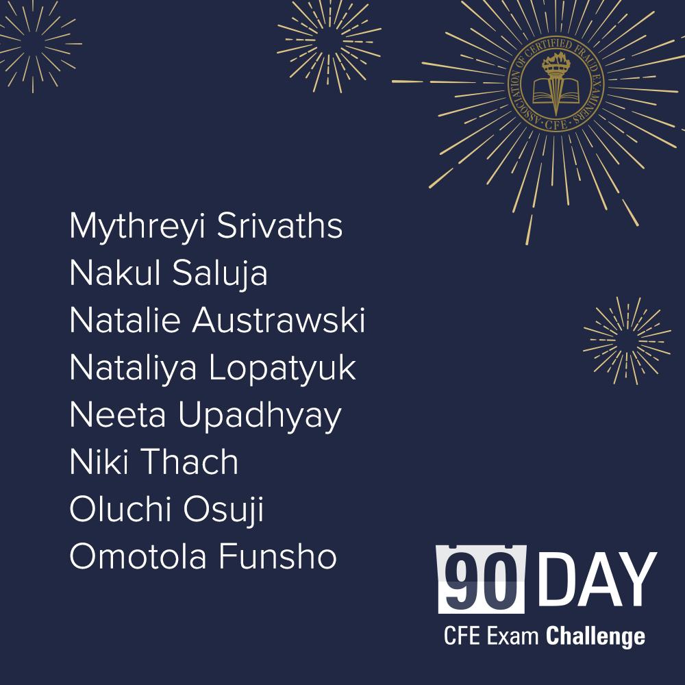 90-day-cfe-exam-challenge-winners-9.jpg