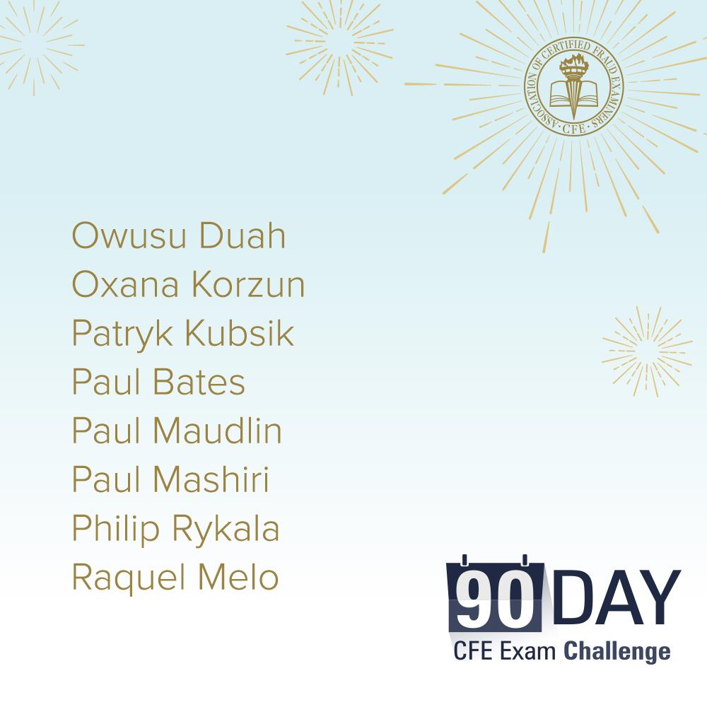 90-day-cfe-exam-challenge-winners-10.jpg