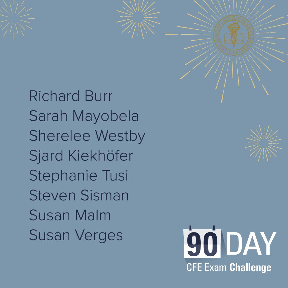 90-day-cfe-exam-challenge-winners-11.jpg