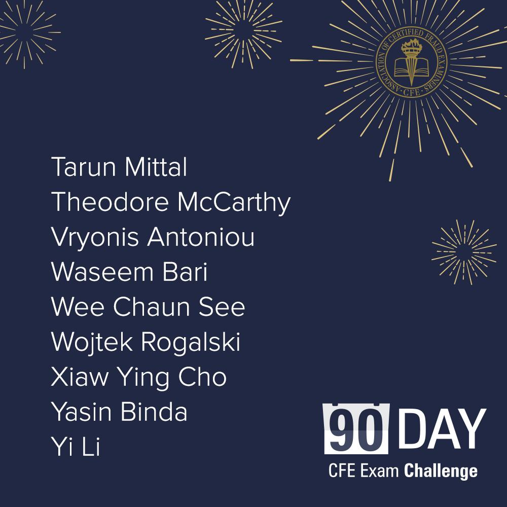 90-day-cfe-exam-challenge-winners-12.jpg