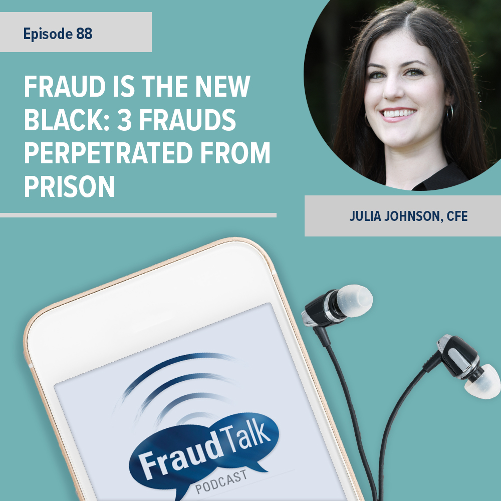 fraud-talk-julia-johnson-ep-88.jpg