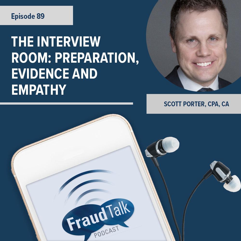 scott-porter-fraud-talk-acfe-podcast.jpg