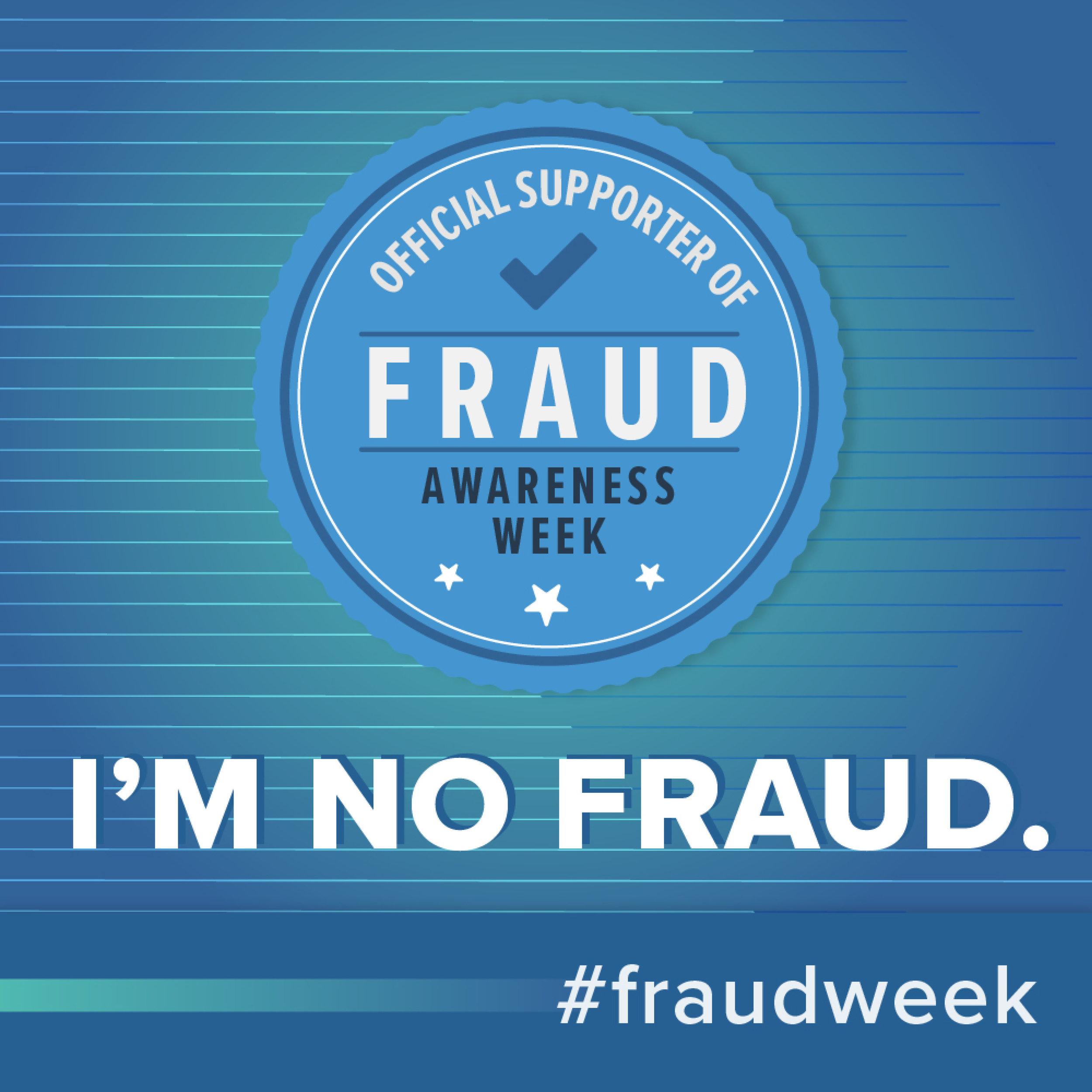 fraud-week-2019-official-supporter-1.jpg