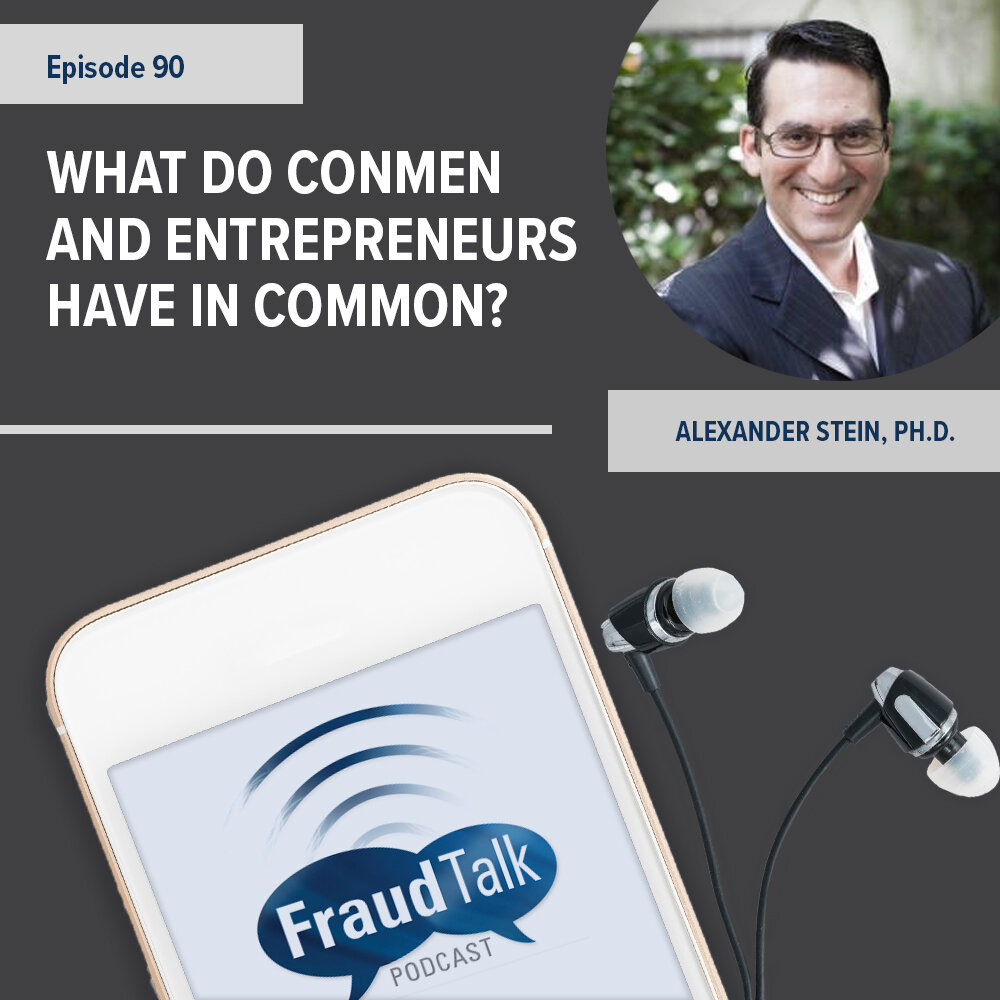 fraud-talk-alexander-stein-what-do-conmen-and-entrepreneurs-have-in-common.jpg