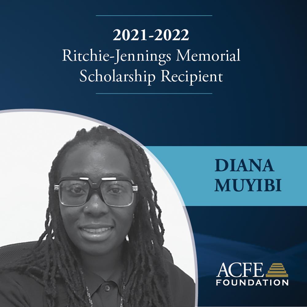 2021-2022-ritchie-jennings-memorial-scholarship-recipient-diana-muyibi.png