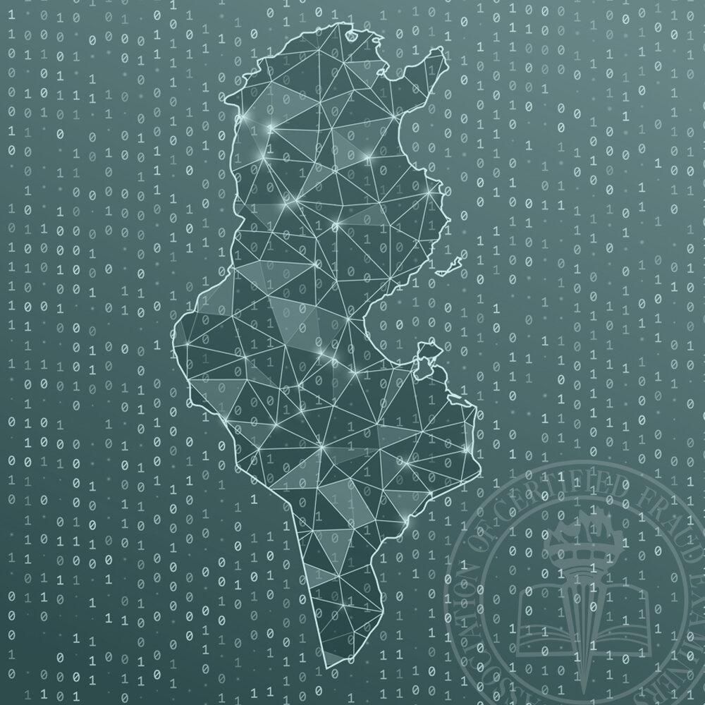 tunisian-government-launch-digitial-investigation-tools.jpg