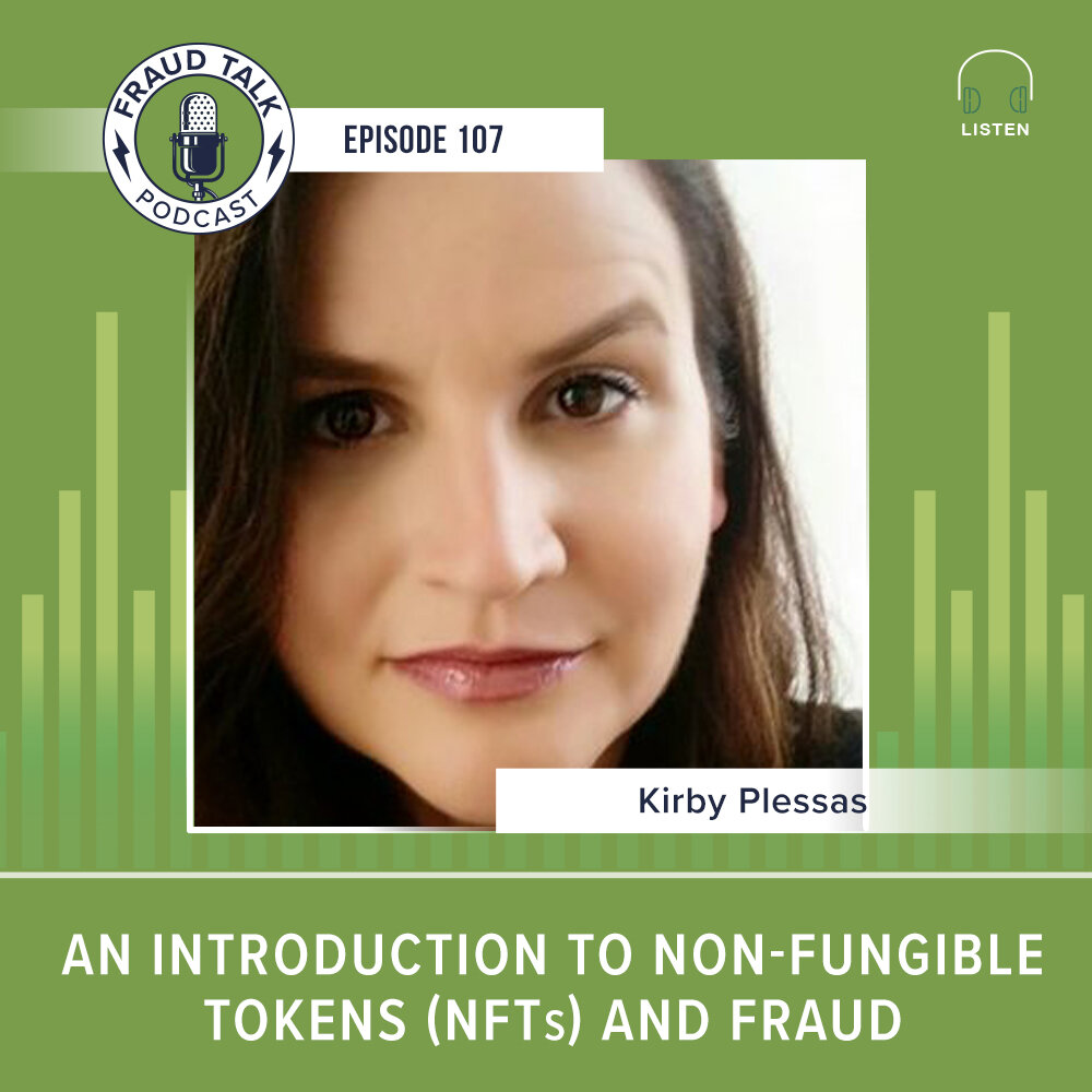 fraud-talk-episode-107-introduction-NFTs-non-fungible-tokens-fraud.jpg