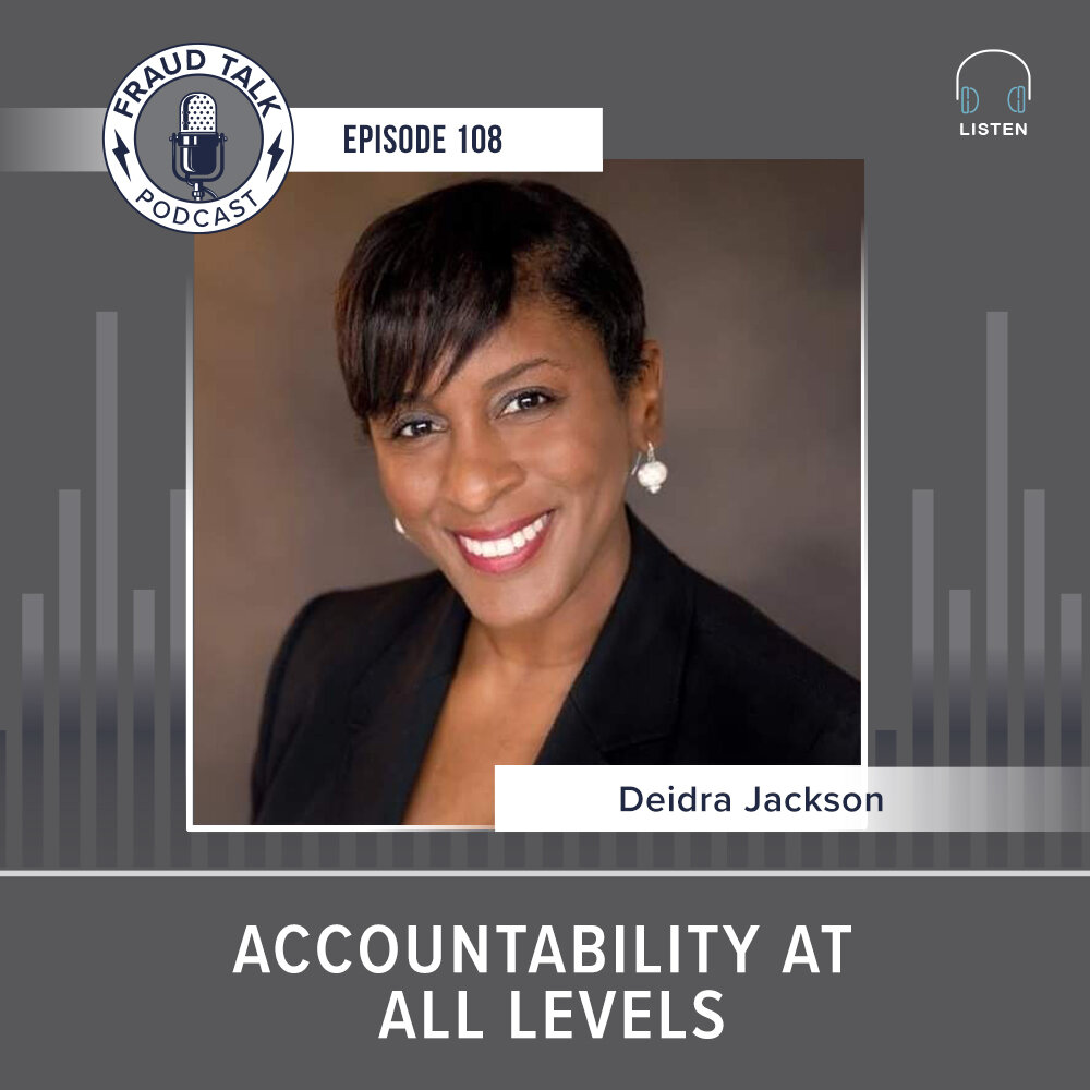fraud-talk-episode-108-accountability-all-levels.jpg