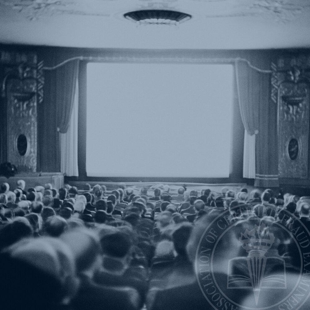 top-5-fraud-related-movies.jpg