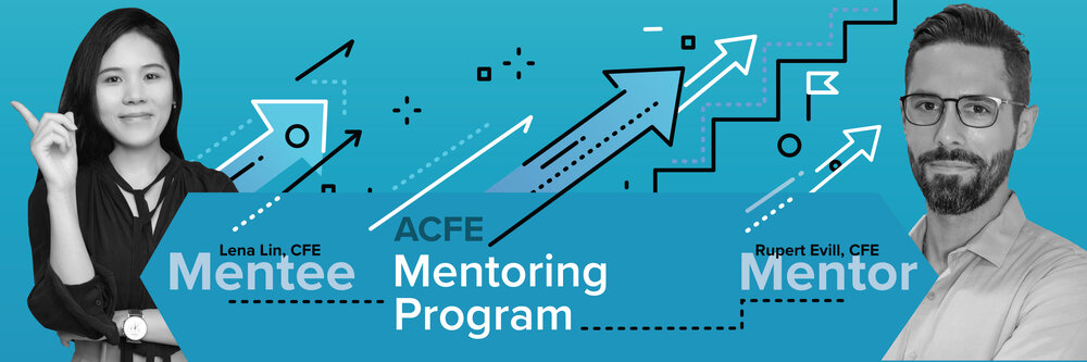 acfe-mentoring-program-success-story-rupert-lena.jpg