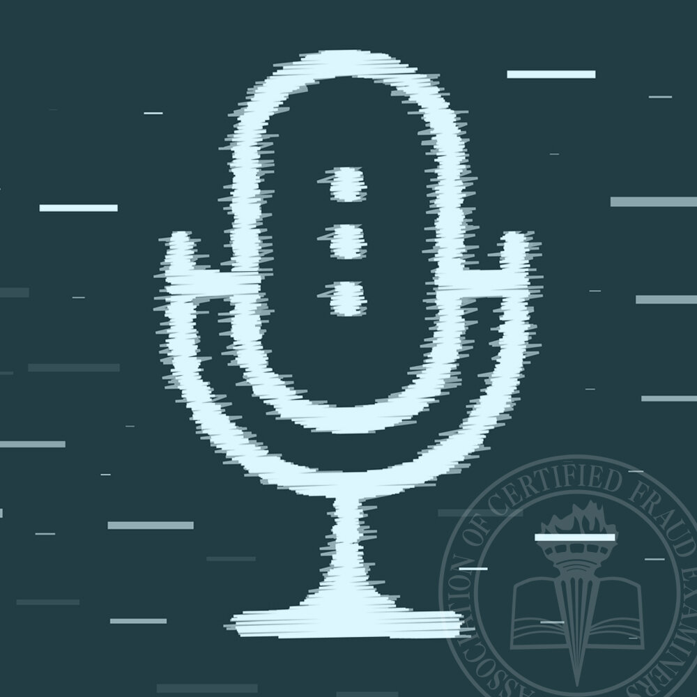 10-fraud-related-podcasts-acfe.jpg
