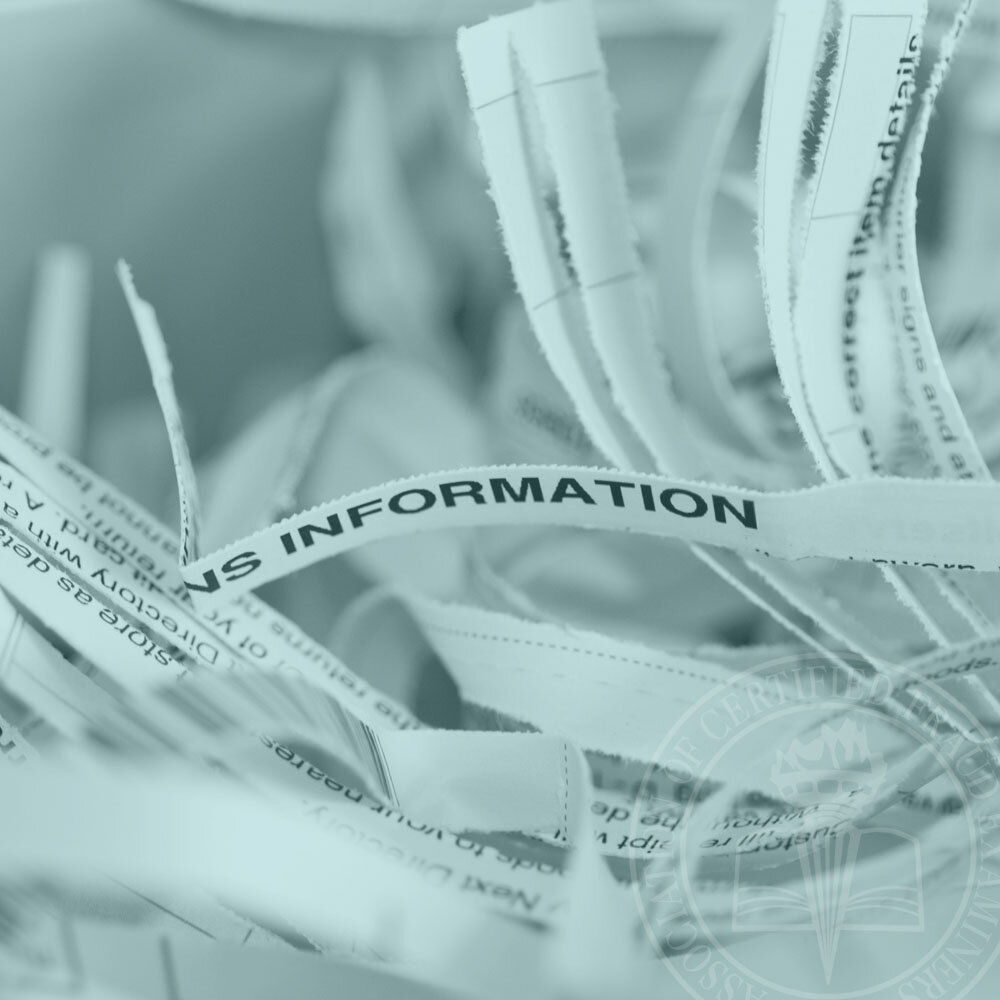 proper-data-disposal-fraud-prevention.png