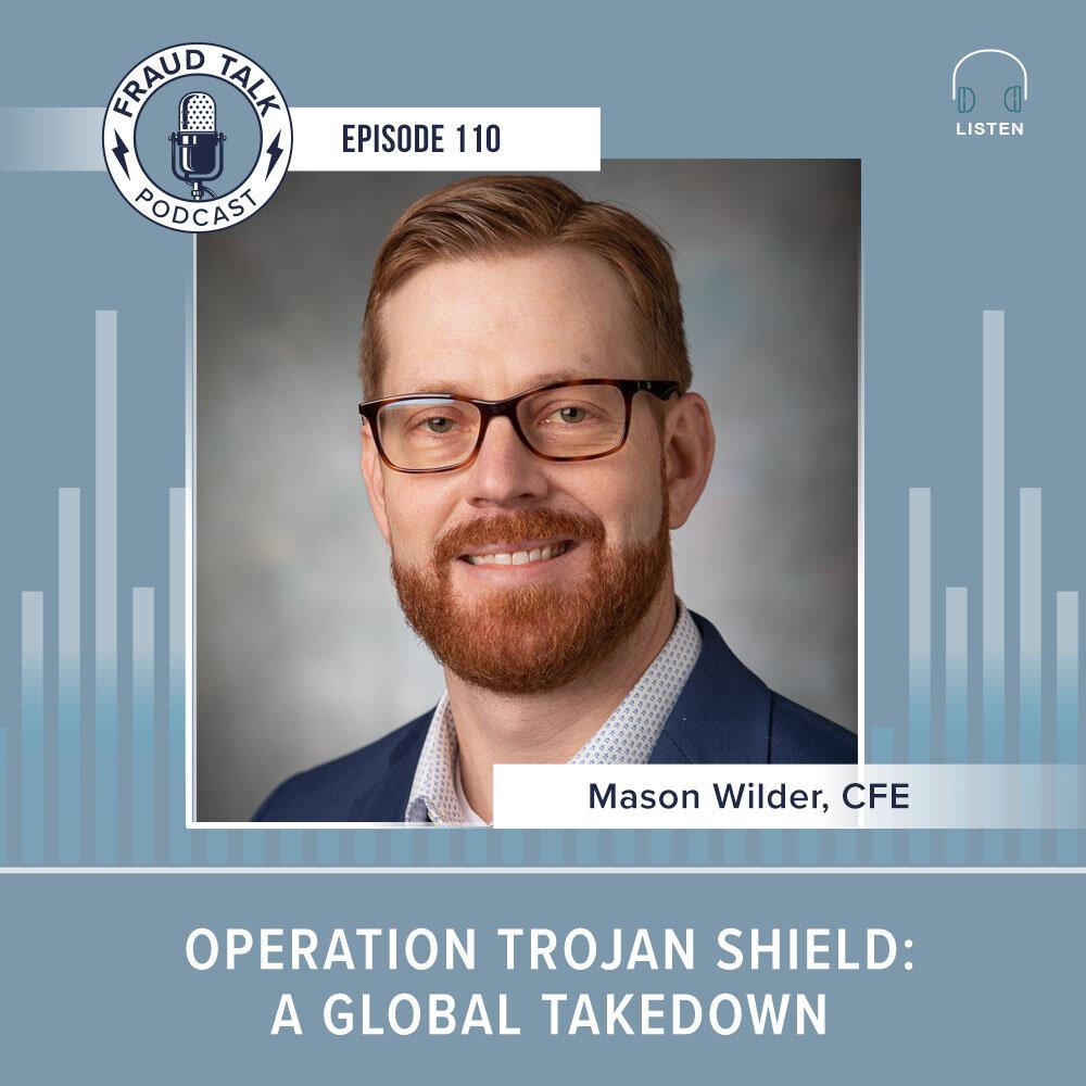 fraud-talk-episode-110-acfe-operation-trojan-shield.png