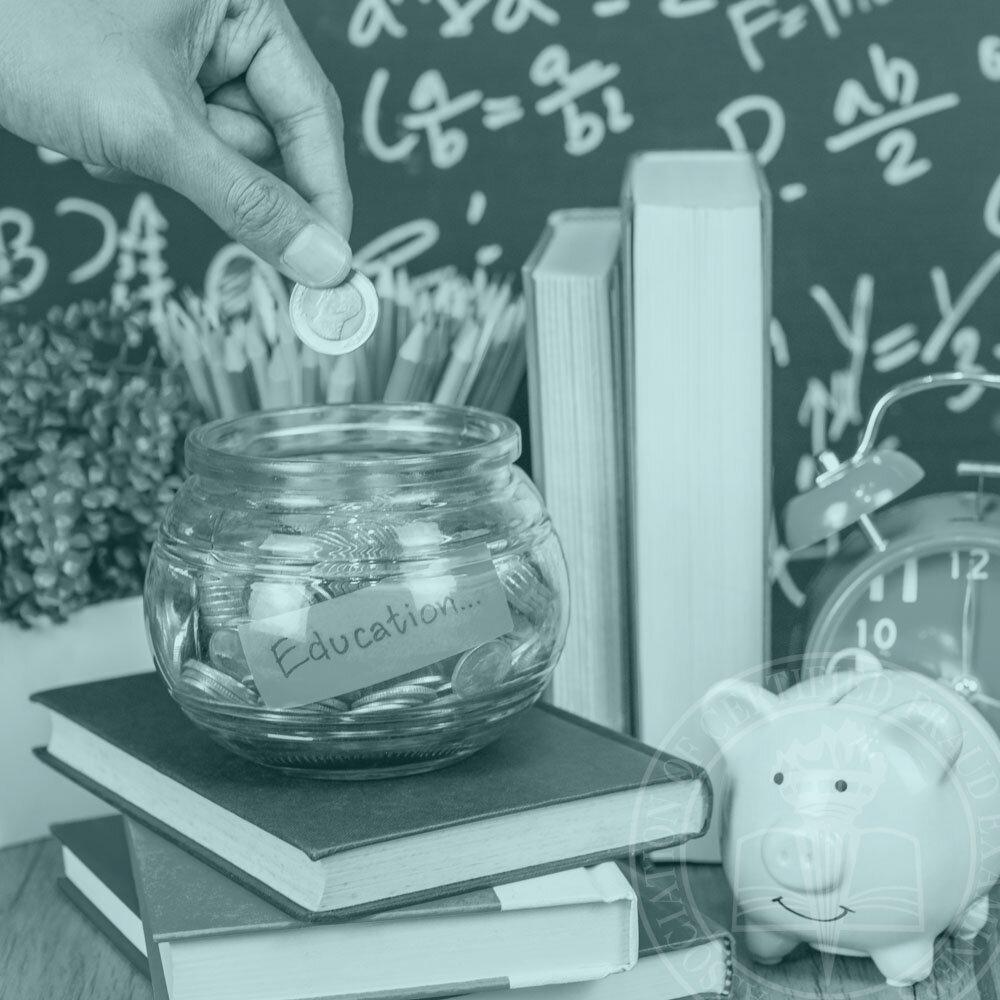 education-piggy-bank-money-acfe.jpg
