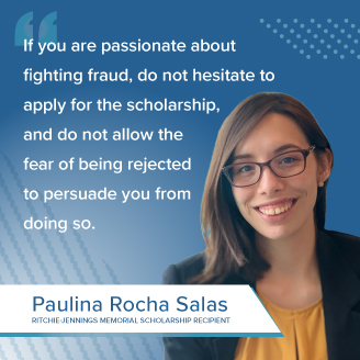 paulina for blog.png