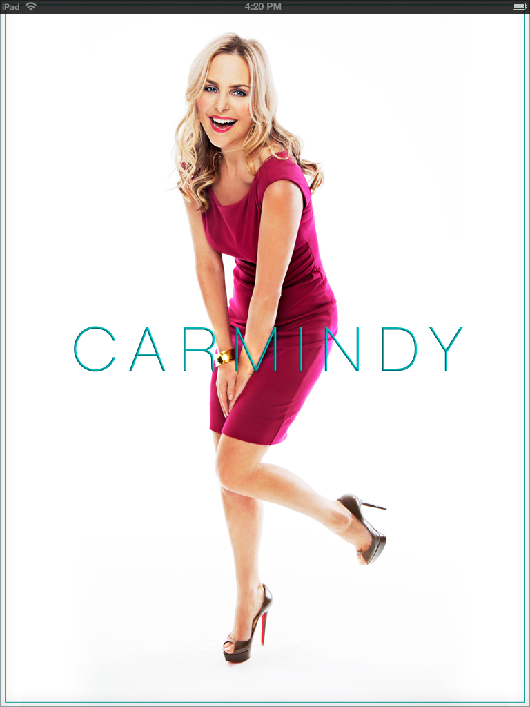 carmindy_iPad_loadScreen.jpg