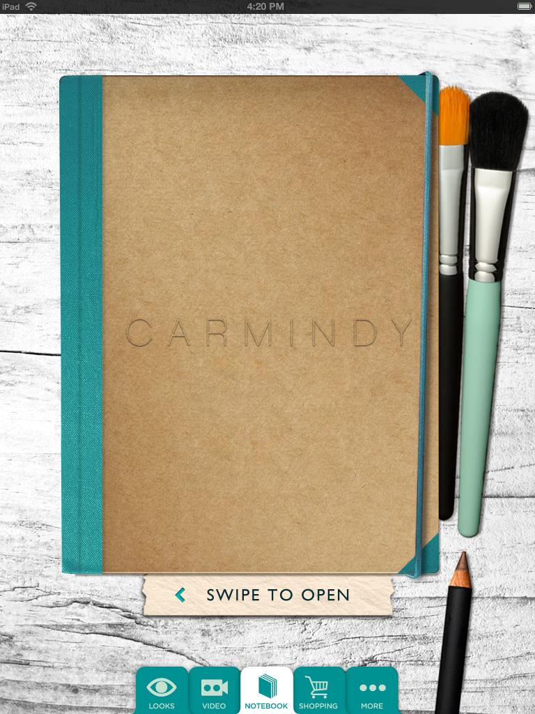 carmindy_iPad_notebookHOME.jpg