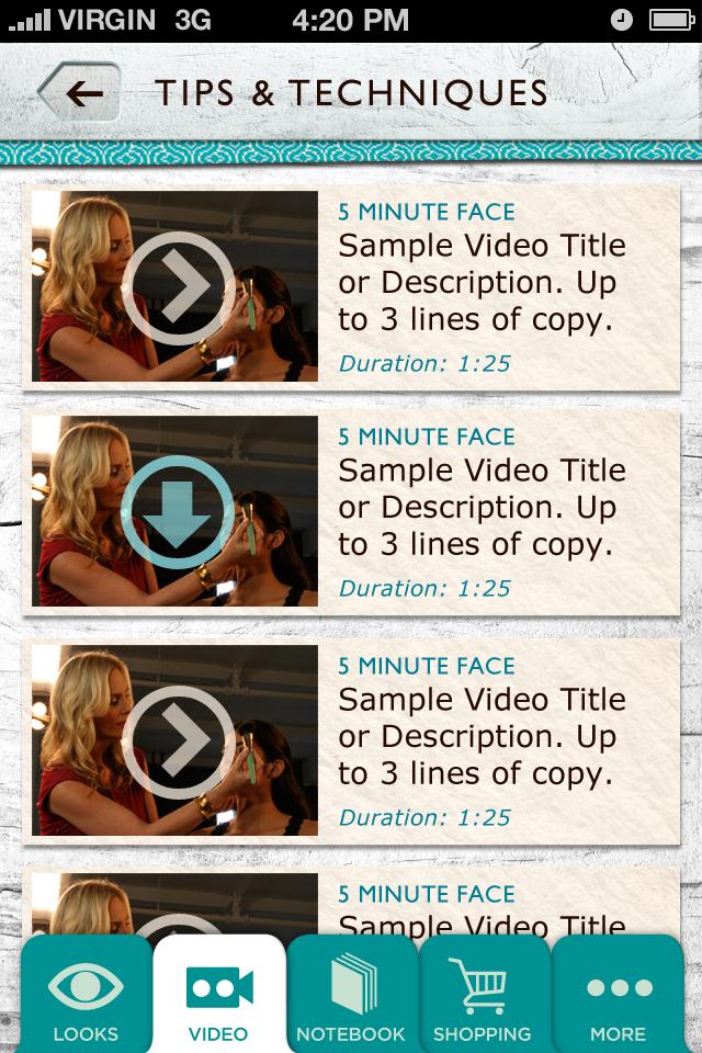 Carmindy_iphoneApp_video1.jpg
