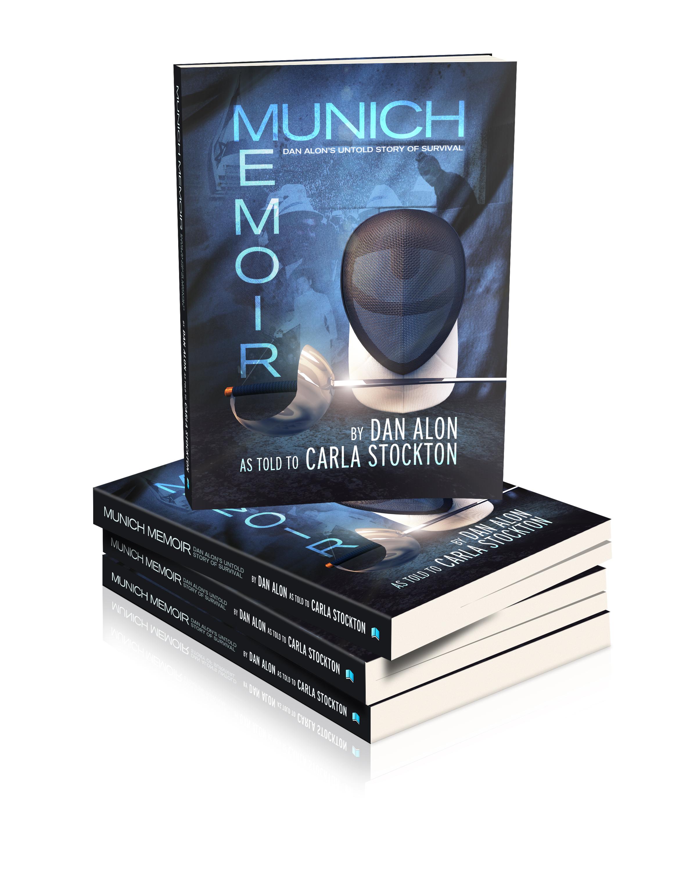 MunichMemoir_ProductStack.jpg