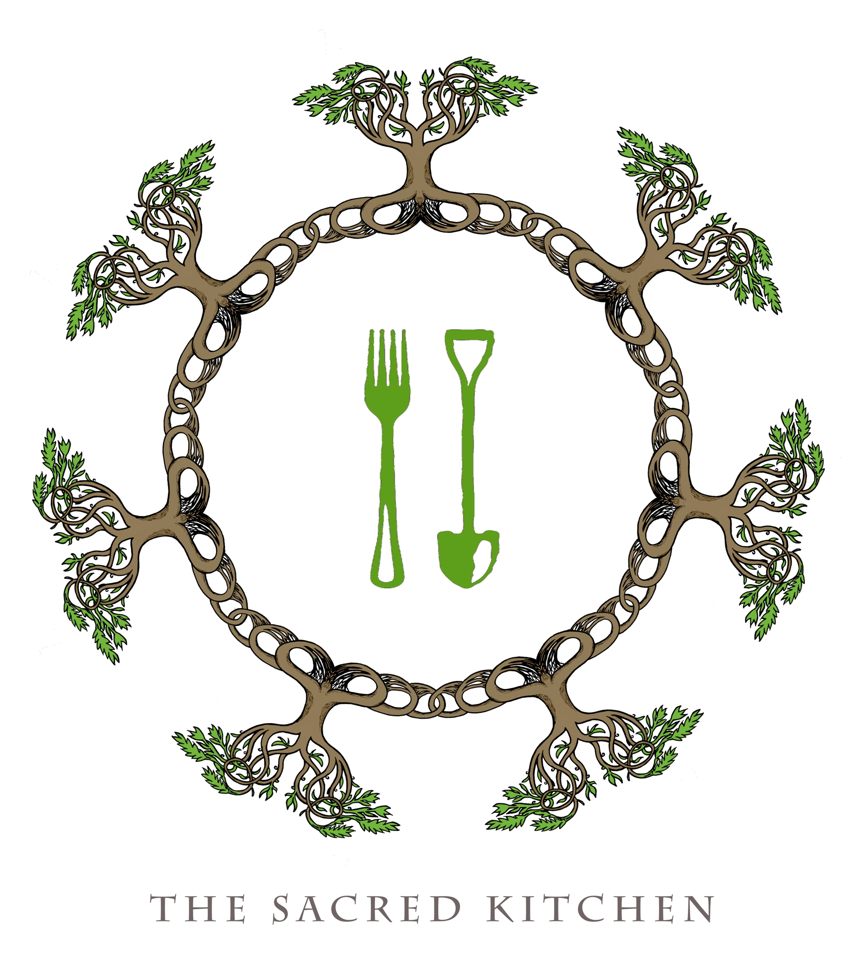 The Sacred Kitchen NEW 20.jpg