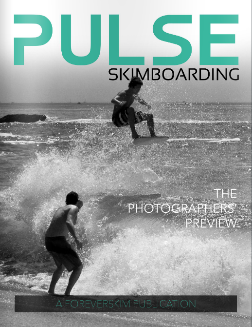 Photographer-Preview-Pulse.png